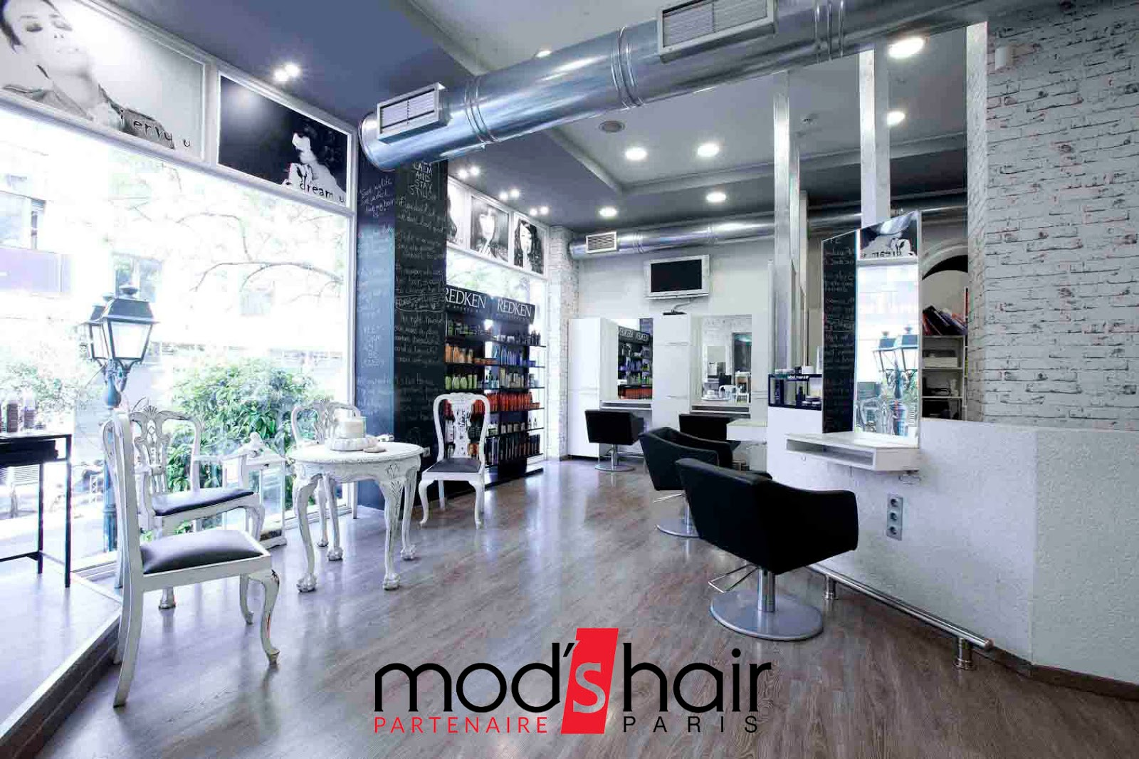 mod 39 s hair mod 39 s hair greece. Black Bedroom Furniture Sets. Home Design Ideas