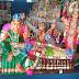Navratri Festival/Navratri Sundal Variety