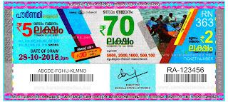 """keralalotteries.net, """"kerala lottery result 28 10 2018 pournami RN 363"""" 28th October 2018 Result, kerala lottery, kl result, yesterday lottery results, lotteries results, keralalotteries, kerala lottery, keralalotteryresult, kerala lottery result, kerala lottery result live, kerala lottery today, kerala lottery result today, kerala lottery results today, today kerala lottery result, 28 10 2018, 28.10.2018, kerala lottery result 28-10-2018, pournami lottery results, kerala lottery result today pournami, pournami lottery result, kerala lottery result pournami today, kerala lottery pournami today result, pournami kerala lottery result, pournami lottery RN 363 results 28-10-2018, pournami lottery RN 363, live pournami lottery RN-363, pournami lottery, 28/10/2018 kerala lottery today result pournami, pournami lottery RN-363 28/10/2018, today pournami lottery result, pournami lottery today result, pournami lottery results today, today kerala lottery result pournami, kerala lottery results today pournami, pournami lottery today, today lottery result pournami, pournami lottery result today, kerala lottery result live, kerala lottery bumper result, kerala lottery result yesterday, kerala lottery result today, kerala online lottery results, kerala lottery draw, kerala lottery results, kerala state lottery today, kerala lottare, kerala lottery result, lottery today, kerala lottery today draw result"""