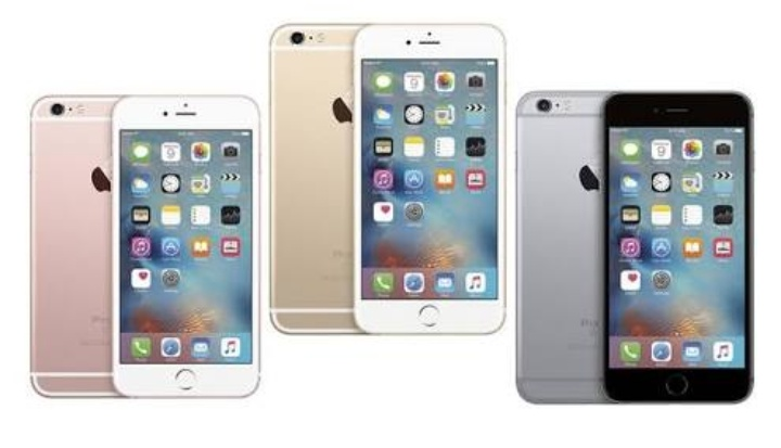 TechnicalArena specs: Worlds most sellipng phone Apple