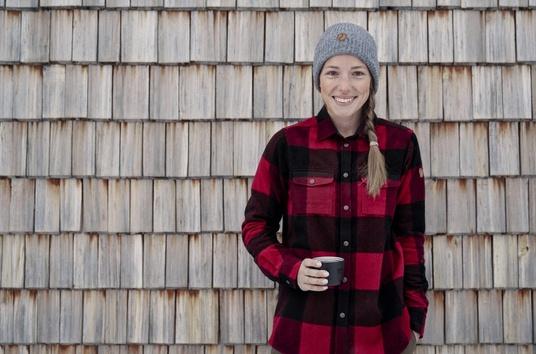 Scopri l'abbigliamento perfetto per le Vacanze sulla Neve | #Moda #LifeStyle