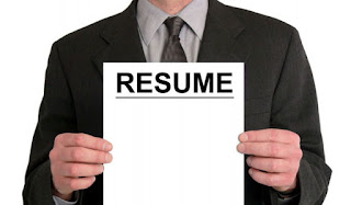 Tips for making good resume in Hindi/Urdu.