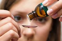 http://aromatherapyforaustralia.blogspot.com.au/2017/04/should-i-ingest-essential-oils.html