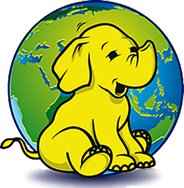 Hadoop tutorial download pdf