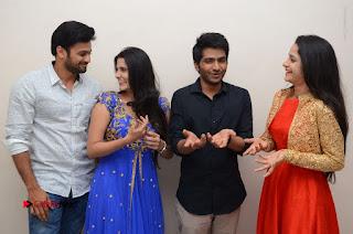Chennai Chaitrama Movie le Launch Event Stills  0083.JPG