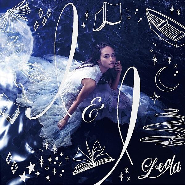 Leola – I & I Lyrics 歌詞