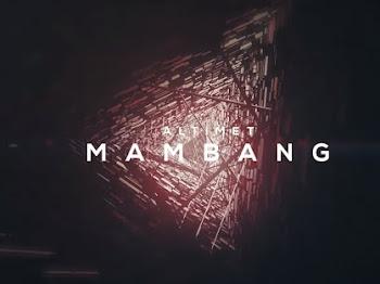Mambang Altimet Untuk Malique