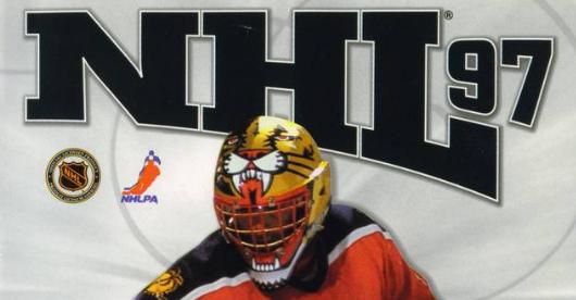 термобелье, следует хоккей нхл последние данные об играх слой
