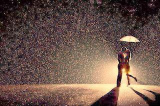 Kata Kata Mutiara Cinta Malam Hari Romantis