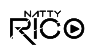 Keep the summer going with Natty Rico's Summer Vibe