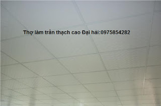 tho-lam-tran-vach-thach-cao-tai-gia-lam