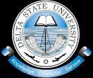 Delsu-admission-screening