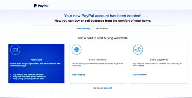 how to paypal account, paypal detail in hindi, how to make free paypal account, paypal account kaise banaye, create indian paypal   account, paypal us account, paypal register bank account, how to use paypal in india