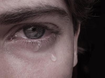 Gözyaşımızda Neden Tuz Bulunur, Gözyaşı, Gözyaşının Özellikleri, Gözyaşımızın Bize Sağladığı Faydalar