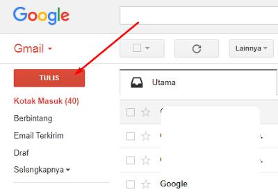Cara Kirim File MS Word Lewat Gmail dan Yahoo! 23