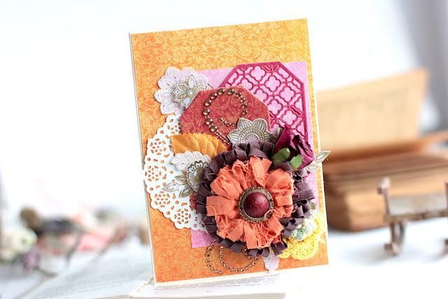 Floral_Cards_Essentials_Elena_Feb27_Photo9.JPG