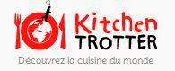 http://www.kitchentrotter.com/
