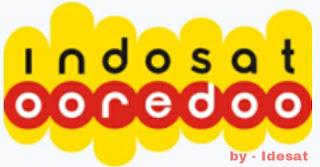 Cara Daftar Paket Internet im3 Indosat