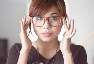 Obat Untuk Menjaga Penglihatan Mata
