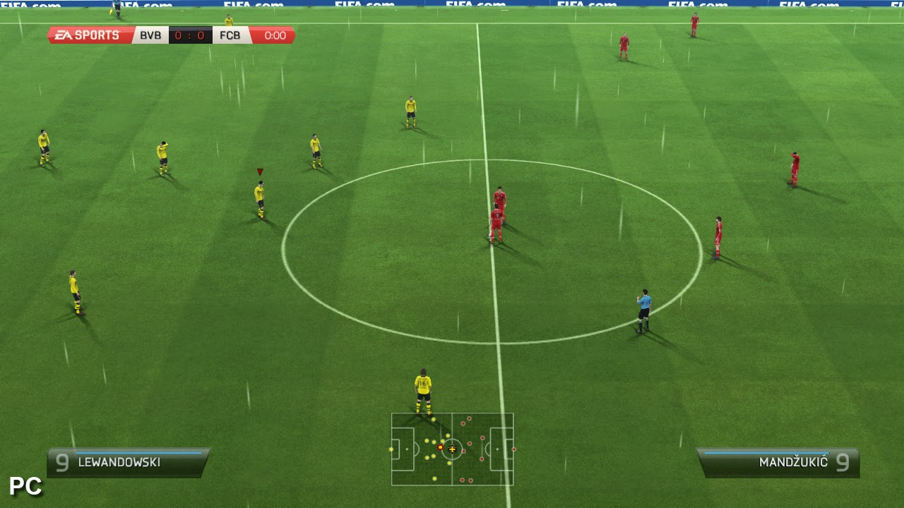 fifa download free for windows
