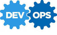 http://www.traininghyderabad.in/2015/09/devops-training-in-hyderabad.html