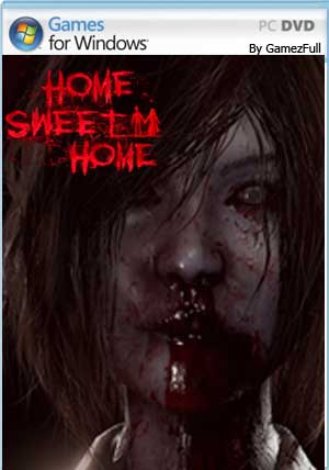 Home Sweet Home PC [Full] Español [MEGA]