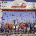 Rally de Marruecos: Victoria de Al-Attiyah y Walkner, título para Quintanilla