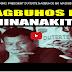 PRESIDENT DUTERTE NAGBUHOS NG MASISIDHING DAMDAMIN!