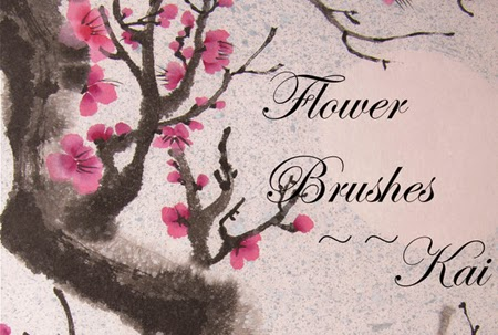 Free_Photoshop_Brush_Sets_by_Saltaalavista_Blog