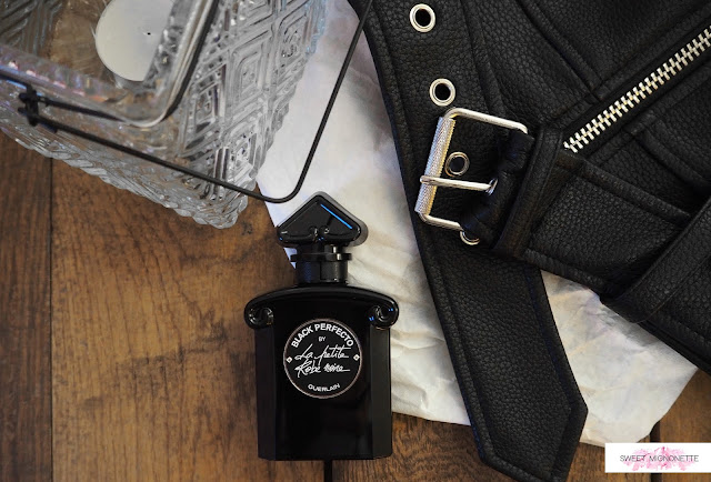 http://www.sweetmignonette.com/2018/02/swiss-beauty-fashion-blog-guerlain-petite-robe-noire-perfecto.html