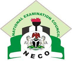NECO Timetable 2018 June/July Senior Secondary School Examination (SSCE)