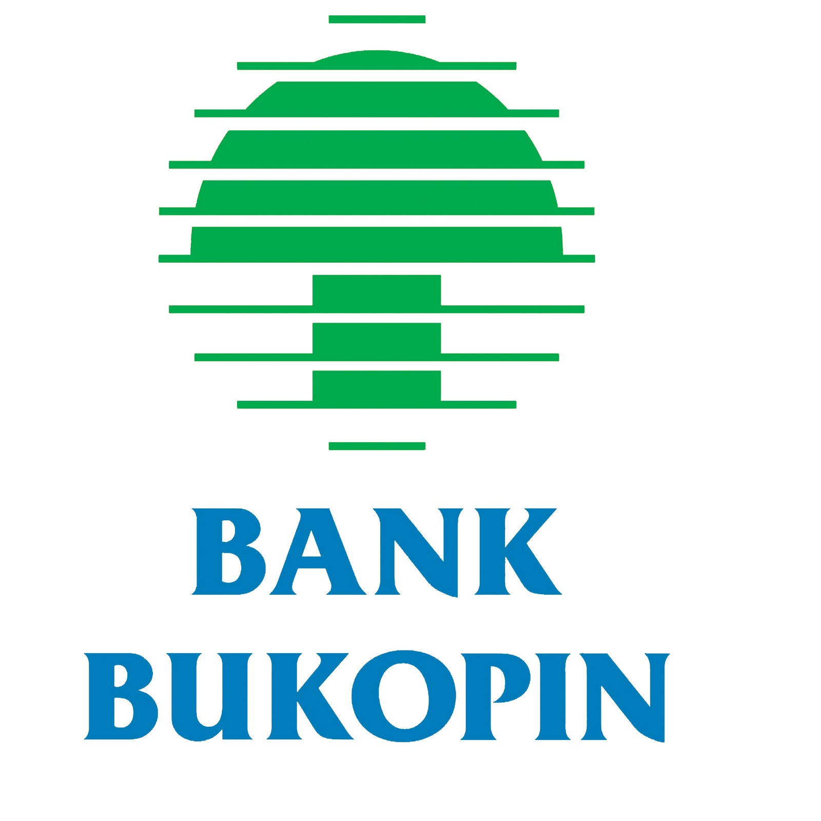 Bank Bukopin Jobs Account Officer And Funding Officer