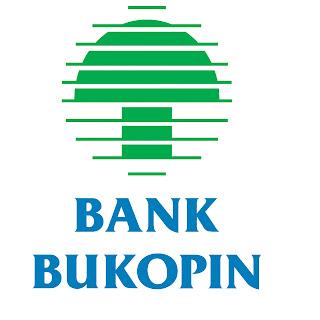 bank+bukopin
