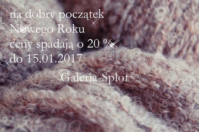 galeria-splot