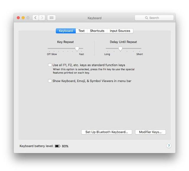 Touch-Bar-ile-yeni-MacBooK-Proda-Escape-tuşunu-nasıl-elde-edersiniz