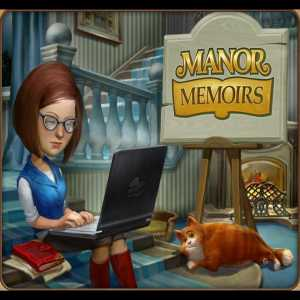 download manor mamoirs collectors editionpc game full version free