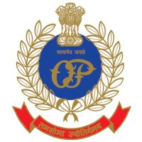 Odisha Police Recruitment 2018