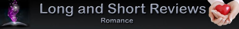 Romance Interviews and Stories - Long and Short Reviews