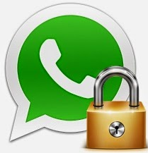 How to Password Protect Your Whatsapp on Android