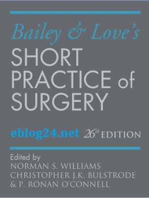 Bailey and loves PDF download latest editon 26th