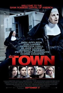 Download The Town 2010 BluRay Full