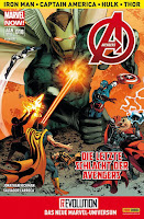 http://nothingbutn9erz.blogspot.co.at/2014/12/avengers-18-panini.html