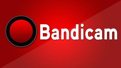 Bandicam 3.3.1.1191 Final Full Version