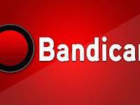 Download Gratis Bandicam 3.3.1.1191 Final Full Version Terbaru