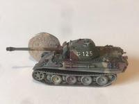 Panzer V Panther Ausf G