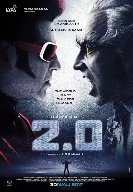 how to download robot 2.0,robot 2.0,how to download robot 2.0 full movie in hindi,robot 2,how to download robot 2.0 movie,robot 2.0 movie download,robot 2.0 full movie,2.0 को dwonload करें 2 minute म,robot 2 movie download in hindi,how to download robot 2.0 movies,robot 2.0 official trailer,2.0,how to download robot 2.0 full movie