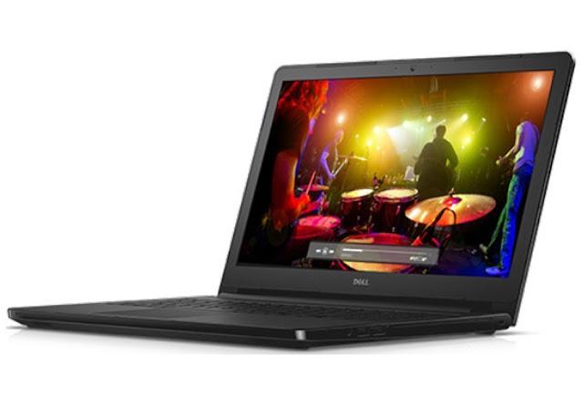 Dell T8TJG TrueLife