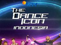 Pemenang Dance Icon Indonesia Juara satu pertama Dance icon Indonesia Adalah Ultrament crew Atau WAM Bdg