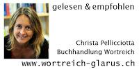 christa-pellicciotta-buchhandlung-wortreich-glarus