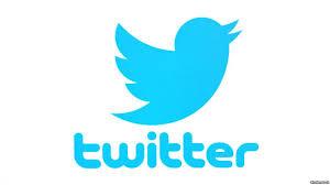 اكتشاف ثغرة على موقع توتير تهدد خصوصية حسابات مستخدميه